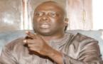 ELCTIONS LOCALES DU 23 JANVIER 2022 Le président de M2r Ousseynou Faye candidat à la Ville de Rufisque