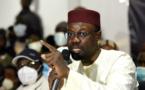 OUSMANE SONKO RECEVANT LE LEADER DE FDS/LES GUELWARS: «Macky Sall est un président qui abandonne son peuple en souffrance, revient amuser la galerie pour éliminer un adversaire»