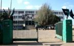 Sen Ps : la situation de Dakar s'est invitée aux débats