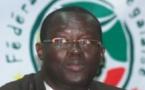 Soutien et primes  La Fsf donne 15 millions à Teungueth Fc, 15 millions à Diambars et 8.700.000aux membres de l'équipe nationale locale