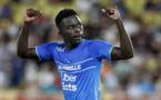 AVENIR DE : Son conseiller a rencontré les dirigeants de l'Olympique de Marseille