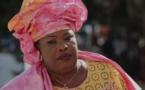 Aminata Mbengue Ndiaye reçoit aujourd'hui les Unions régionales de Tamba et Kédougou
