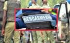 Diffusion de la vidéo de l'arrestation de Bougazelli:  la gendarmerie ouvre une enquête, le malaise s'installe