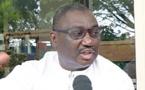 REACTIONS   Me Babacar Ndiaye président de la Fsbb : «il y a de fortes chances qu'on rencontre le Mozambique en 1/4»