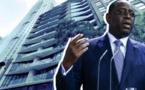 VENTE D'UN BIEN COMMUNAUTAIRE  La Maison des Sénégalais de New York vendue à 478.000.000 F Cfa pour mauvaise gestion ; la communauté n'empoche que 37% de la somme