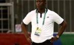 MOUSTAPHA GAYE AVERTITSUR LA DEMI-FINALE NIGERIA-SENEGAL   «Il n'y aura pas de calcul face au Nigeria, il faudra se battre»