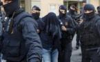 ESPAGNE Deux Sénégalais arrêtés et envoyés en prison pour agression sexuelle sur une fille de 23 ans
