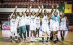 DEMI-FINALE AFROBASKET 2021  Le Sénégal tombe encore face au Nigeria (73-63)