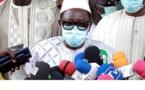 Pape Diop doit être entendu, selon Me Assane Dioma Ndiaye