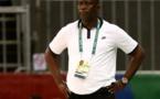 MOUSTAPHA GAYE, SELECTIONNEUR DES LIONNES DU BASKET  «On n'a pas peur de le dire, c'est un échec de finir 4e d'un Afrobasket»