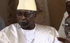 Pas de Gamou à Tivaouane : Revivez la déclaration du khalife général des Tidianes