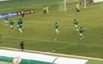 Éliminatoires Mondial-2022 : Revivez le Match Sénégal VS Namibie (4-1)