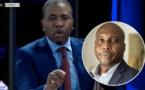 Bougane candidat à Mermoz Sacré-Cœur et à la ville de Dakar