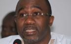 VIOLENCE POLITIQUE A ZIGUINCHOR  L'Apr protège Doudou Ka, zappe Sonko et accuse l'opposition de travailler à déstabiliser le pays