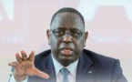 Candidat Bby à Grand-Yoff: Macky chargéd'arbitrer