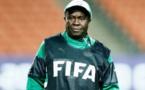 Décès du coach Joseph Koto