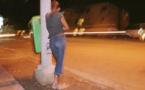 GUEULE-TAPÉE: Un maitre coranique arrêté pour proxénétisme