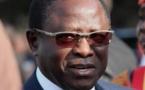Pape Diop fait son comeback à l'Assemblée nationale