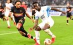 Mamadou Niang : «il y a un peu de moi en Bamba Dieng»