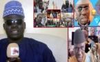 Drame à Touba: Le tik tokeur Mbaye Sapar Sapar et deux autres personnes tuées dans un accident