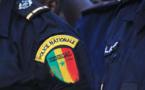Kaolack : 150 policiers pour la circulation, 20 moyens roulants, 04 motards, 37 caméras, 02 drones