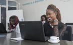 RAPPORT SUR LE BIEN-ETRE NUMERIQUE DANS LE MONDE Le Sénégal 92e sur 110 pays