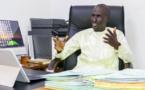 Malèye Diop, chef du Service du Cadastre des Parcelles Assainies  «Thiès n'est la chasse gardée de personne, je suis candidat à Thiès Nord. Nous attendons la décision du Président, mais nous estimons que la mairie doit revenir aux ''fils'' de Macky S