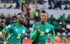 TIRAGE AU SORT DES BARRAGES DE LA COUPE DU MONDE QATAR 2022 Le Sénégal connaitra son adversaire le 18 décembre 2021 à Doha