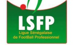 Le Symposium de la Lsfp annulé jusqu'au 22, 23 et 24 octobre
