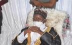Suivez la cérémonie officielle Gamou Médina Baye 2021