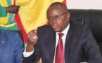 Matar Ba : «Koto est parti en laissant un vide qu'on ne saurait combler»