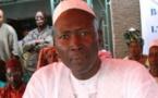 Pape Diop, Khoureichi Thiam et les discussions de ces derniers jours