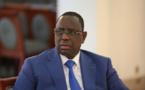 PROCHAINE REUNION DU COS-PETROGAZ: Macky Sall s'attaque à la répartition et l'encadrement des recettes issues de l'exploitation  des hydrocarbures