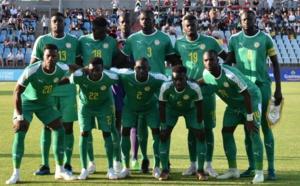 Guinée équ.-Sénégal (0-1) : Les Lions gardent la tête du groupe A en attendant…