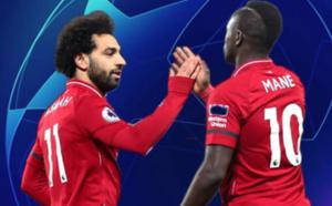 Premier League: Sadio Mané encore désigné meilleur joueur de la saison