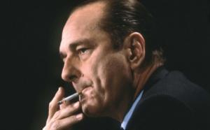 Covid-19 : Les fumeurs parmi les plus vulnérables (OMS)