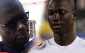 Révélation de son frére Alioune Diop: les derniers jours de Pape Bouba Diop
