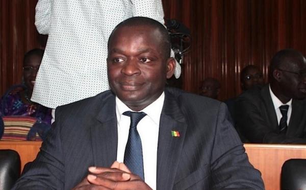 REVELATIONS DE ALIOUNE SARR: «Le président Moustapha Niasse nous demande de faire de notre priorité les élections locales de 2019 et les présidentielles de 2024»