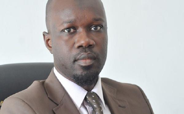 APPUIS AUX MAIRES ET ASC DU DÉPARTEMENT DE FATICK:  Les partisans d'Ousmane Sonko dénoncent un achat de conscience