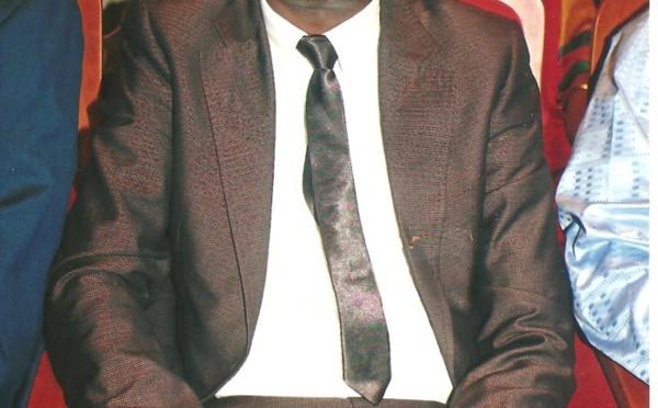 Pour avoir diffamé le Ministre Moustapha Diop: Bounama Faty de «Allô Dakar» cueilli à sa descente d'avion