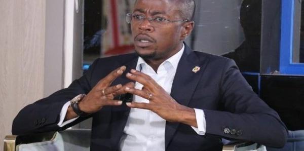 ABDOU MBOW REPOND AU PR ABDOULAYE BATHILY «Il est d'une autre époque et incarne une curieuse façon de faire la politique»