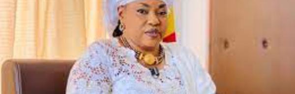 Ndèye Saly Diop Dieng et l'opposition à Grand-Dakar