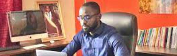 VICTIMES D'ACHARNEMENT DEPUIS SA SORTIE CONTRE LES PRECURSEURS DE YEWWI ASKAN WI  Thierno Bocoum met en garde et déballe