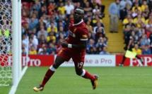 WEEK-END DES LIONS: Sadio Mané se rachète, Dioussé ouvre son compteur en Ligue 1, Moussa Sow revient en terrain connu