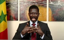 «THIES VILLE DIFFICILE»: Talla Sylla affirme, Yankhoba Diattara contredit
