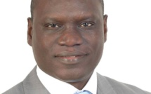 ABDOURAHMANE DIOUF TANCE MACKY ET LES POLITIQUES: «Le Président doit avoir une poitrine dilatée… On ne dirige pas une République avec des humeurs»