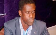 LITIGE GUEDIAWAYE PRO-JAPPO: Djamil Faye traine la Fédération devant la Fifa