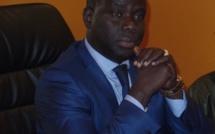 MÊLÉ DANS UNE AFFAIRE D'AVORTEMENT: Gakou dément