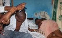 VIOL SUIVI DE GROSSESSE SUR MINEURE DE 12 ANS: Mouammar Kadhafi Sonko couchait avec la nièce de sa copine âgée de 12 ans