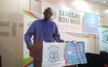 Dernière minute: Mame Adama Gueye annonce sa candidature à la prochaine présidentielle